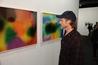 Art Los Angeles Contemporary - Art Exhibit | Expo | Literary & Book Event in Los Angeles.