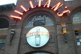 Jillians-lucky-strike-tequila-rain_s165x110