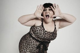 Beth-ditto_s268x178