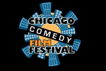 Chicago Comedy Film Festival - Comedy Show | Film Festival | Screening in Chicago.