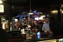 Tir na nÓg - Irish Pub | American Restaurant in New York.