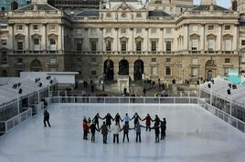 Skate-at-somerset-house-concert_s268x178