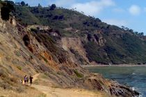 Shipwreck Hiking Trail - Park | Outdoor Activity in Los Angeles.