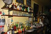 Clandestino - Bar | Café in NYC
