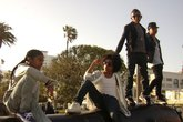 Mindless-behavior_s165x110