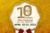 Indian-film-festival-of-los-angeles_s165x110