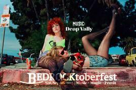Bedrocktoberfest-2013_s268x178