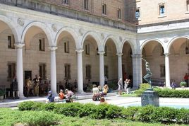 Bpl-concerts-on-the-courtyard_s268x178