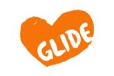 Glide-annual-holiday-jam-concert_s165x110