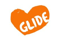 GLIDE Annual Holiday Jam - Concert | Holiday Event in San Francisco.
