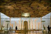 The Metropolitan Museum of Art - Museum in New York.
