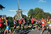 TCS Amsterdam Marathon - Running | Sports in Amsterdam.