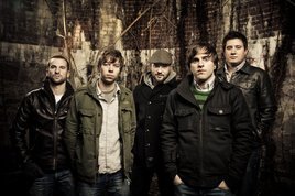 August-burns-red_s268x178