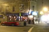 Eastside-west-restaurant-and-bar_s165x110