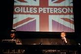 Gilles-peterson_s165x110
