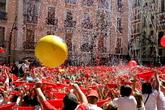 © www.viajar24h.com