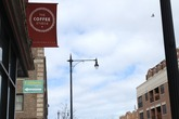 The Coffee Studio - Coffeeshop | Caf in Chicago