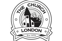 St. Patrick's Day at The Church - Party | Holiday Event in London.