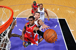 Clippers-basketball_s268x178