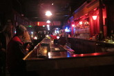 Savanna Jazz - Bar | Jazz Club | Live Music Venue | Restaurant in SF