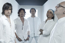 Caifanes