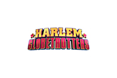Harlem Globetrotters - Basketball | Show in LA