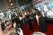 Boston International Film Festival - Film Festival in Boston