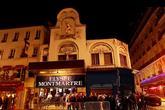 Elysee-montmartre_s165x110