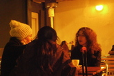 Antic Teatre - Art Gallery | Bar | Live Music Venue | Theater in Barcelona.
