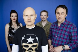The-smashing-pumpkins_s268x178
