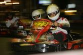 Indoor-karting-barcelona_s165x110