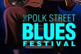 The-polk-street-blues-festival_s165x110
