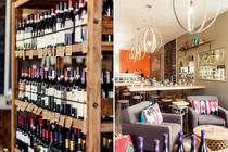 Barsha Wines & Spirits - Wine Bar | Winery in Los Angeles.