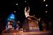 DC Hip-Hop Theater Festival - Dance Festival   Theatre Festival in Washington, DC