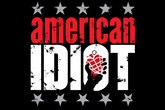 American-idiot-2_s165x110