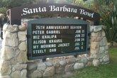 Santa-barbara-bowl-santa-barbara_s165x110