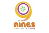 The-nines_s165x110