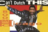 Cant-dutch-this-1_s165x110
