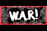 W.A.R! (We Are Rockstars) - Concert | Club Night in Ibiza.