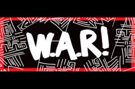 W-a-r-we-are-rockstars-concert_s268x178