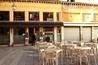 MuroVenezia Rialto - Bar | Café in Venice.