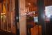 La Trinquette - Wine Bar in Paris.