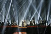 The BRIT Awards - Awards Show Event in London.