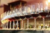 Samo-wine-party_s165x110