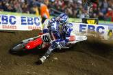 Monster-energy-ama-supercross-los-angeles_s165x110