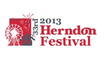 33rd Annual Herndon Festival - Street Fair | Fair / Carnival in Washington, DC