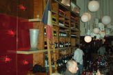 Amélie - Bistro | Lounge | Wine Bar in SF