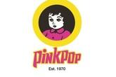 Pinkpop_s165x110