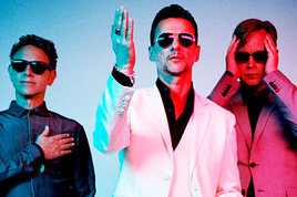 Depeche-mode_s268x178