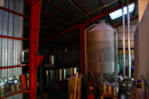 Southern-pacific-brewing_s165x110